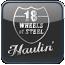 18 Wheels of Haulin Colombia