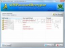 AIM Password Decryptor