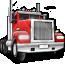 American Truck Simulator - Arizona