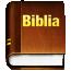 Biblia Interactiva