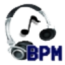 BPM Studio Gastro