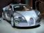 Bugatti Veyron Centenary Special
