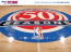 Detroit Pistons 50 Seasons