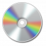 DVD Master