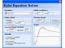 Eular Equation Solver