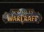 Fondo World of Warcraft