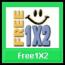 Free1x2