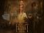 El Hobbit - Portada de Facebook