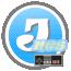 Jnes Emulator