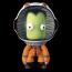 Kerbal - Space Program