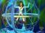 Los Sims 2: Noctambulos Parche