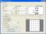 Math Sheet Generator