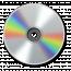 Micro DVD Player