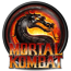 Mortal Kombat MUGEN