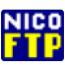 NICO FTP