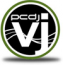 PCDJ VJ (Video Jockey)