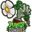 Plants VS Zombies Spanish Patch