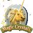 Secret of the Magic Crystal