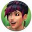 Los Sims 4 Crea un Sim