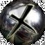 Visual Pinball Emulator