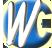 WinCorrect