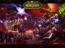 World Of Warcraft - Battlegrounds