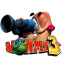 Worms 3D 2