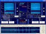 Download KraMixer DJ 1.0.3.3