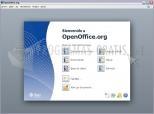 Imagen de OpenOffice