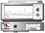 KishKish Lie Detector 4.0.0.7