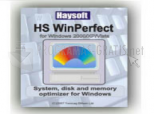 WinPerfect 6.22