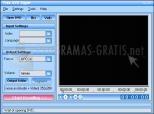 Download Free DVD Ripper 2.25