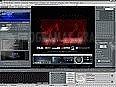 DirectDVD HD 6.4.0.1