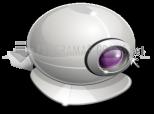 Download WebCam Recorder 3.15