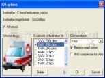 Icon Plugin for PhotoShop 2.1