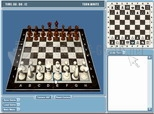 Download Real Chess