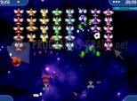 Download Chicken Invaders 2.72