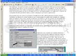 Manual Iniciação  ASP 1.0
