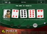 Video Poker Solitarus 1.4