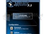 SpyLock 3.1