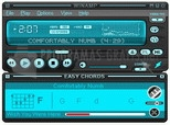 Download Easy Chords 0.95