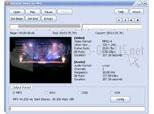 Imagen principal de Naturpic Video to MP3