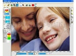 Picture Resize 5.0.8