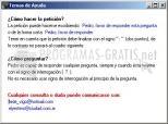 Pere Respon 2.0