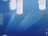 Deskshelf 0.1.2570