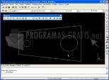 Imagen principal de BitCAD IntelliCAD