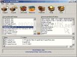 Download Smart Uninstaller 1.0