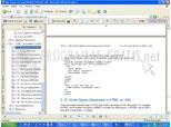Curso XHTML 1.0