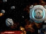 StarScape 2.3