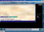 Phanatic Script 5.0